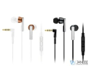 هدفون سنهایزر Sennheiser CX 5.00i Headphone