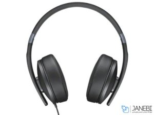 هدفون سنهایزر Sennheiser HD 4.20S Headphone
