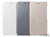 کیف چرمی اصلی هواوی Huawei P9 Lite Flip Cover