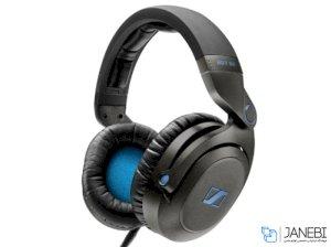 هدفون سنهایزر Sennheiser HD7 DJ Headphone