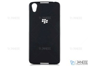 قاب محافظ بلک بری Protective Case BlackBerry DTEK50
