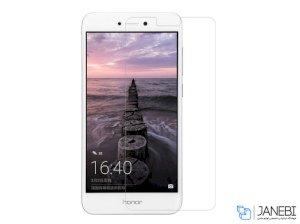 محافظ صفحه نمایش شیشه ای نیلکین هواوی Nillkin Amazing H Glass Huawei P8 Lite 2017/ Honor 8 Lite