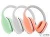 هدفون شیائومی Xiaomi Light Edition Headphone