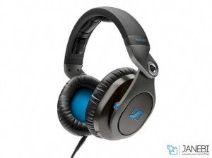 هدفون سنهایزر Sennheiser HD8 DJ Headphone