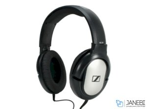 هدفون سنهایزر Sennheiser HD 201 Headphone