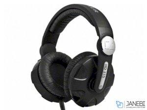 هدفون سنهایزر Sennheiser HD 215 II Headphone