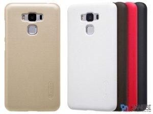 قاب محافظ نیلکین ایسوس Nillkin Frosted Shield Case Asus Zenfone 3 Max ZC553KL