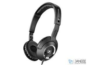 هدفون سنهایزر Sennheiser HD 219 Headphone
