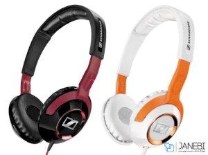 هدفون سنهایزر Sennheiser HD 229 Headphone