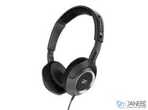 هدفون سنهایزر Sennheiser HD 239 Headphone