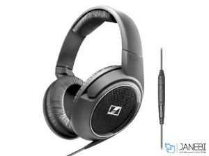 هدفون سنهایزر Sennheiser HD 429S Headphone