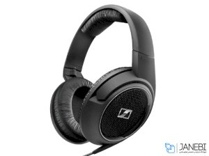 هدفون سنهایزر Sennheiser HD 429 Headphone