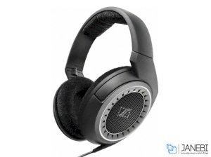 هدفون سنهایزر Sennheiser HD 439 Headphone