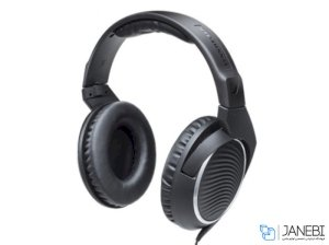هدفون سنهایزر Sennheiser HD 461i Headphone