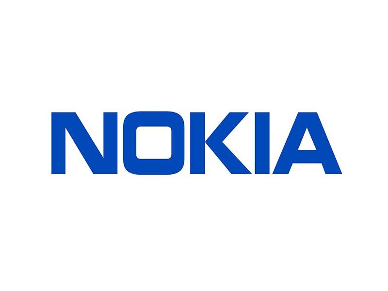 Nokia 7 و Nokia 8، میان رده های جدید نوکیا