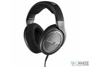 هدفون سنهایزر Sennheiser HD 518 Headphone