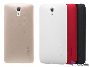 قاب محافظ نیلکین لنوو Nillkin Frosted Shield Case Lenovo ZUK Z1