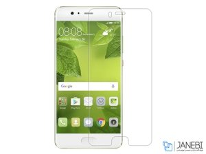 محافظ صفحه نمایش شیشه ای نیلکین هواوی Nillkin H Glass Huawei P10 Plus