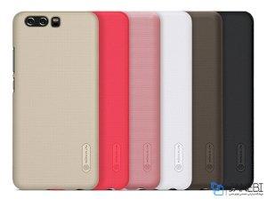 قاب محافظ نیلکین هواوی Nillkin Frosted Shield Case Huawei P10