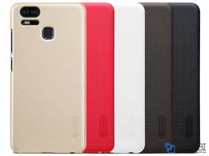 قاب محافظ نیلکین ایسوس Nillkin Frosted Shield Case Asus Zenfone 3 Zoom ZE553KL