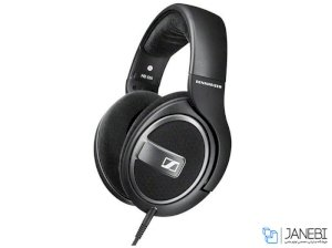هدفون سنهایزر Sennheiser HD 559 Headphone
