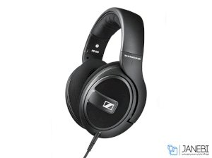 هدفون سنهایزر Sennheiser HD 569 Headphone