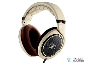 هدفون سنهایزر Sennheiser HD 598 Headphone