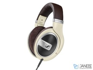 هدفون سنهایزر Sennheiser HD 599 Headphone