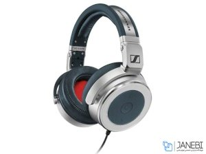 هدفون سنهایزر Sennheiser HD 630VB Headphone