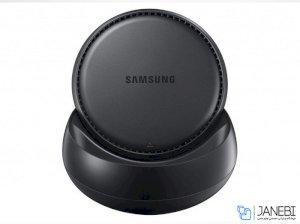 داک چندرسانهای سامسونگ Samsung DeX