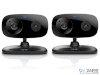 دوربین خانگی موتورولا Motorola WiFi Home Video Two Cameras Focus 66