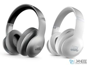 هدفون جی بی ال  JBL Everest Elite 700 Headphone