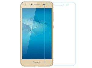 محافظ صفحه نمایش شیشهای نیلکین هواوی Nillkin H Glass Huawei Y5II