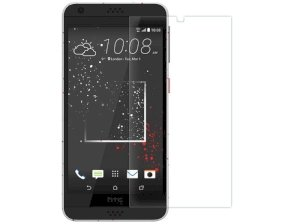 محافظ صفحه نمایش مات نیلکین اچ تی سی Nillkin Screen Protector Matte HTC Desire 530/630