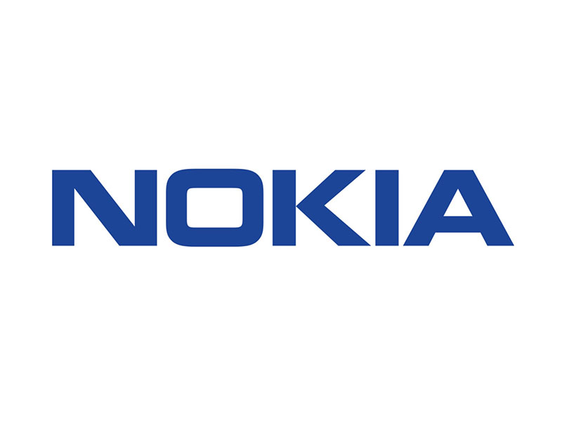 Nokia 9 در پاییز وارد بازار می شود