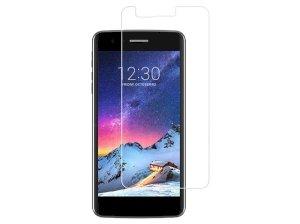 محافظ صفحه نمایش شیشه ای ال جی Glass Screen Protector LG K8 2017