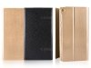 کیف تبلت لنوو Book Cover Lenovo Tab3 730M