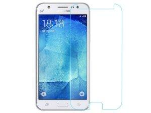 محافظ صفحه نمایش شیشه ای سامسونگ Glass Screen Protector Samsung Galaxy J7 Pro