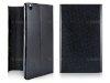 کیف تبلت لنوو Book Cover Lenovo Tab 3 TB3-850M