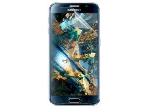محافظ صفحه نمایش ضد ضربه سامسونگ Vmax Screen Shield Samsung S6
