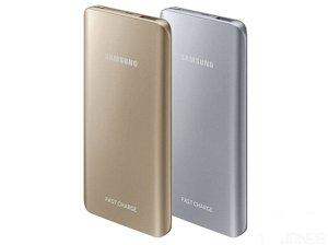 پاور بانک سامسونگ Samsung Fast Charger 5200mAh
