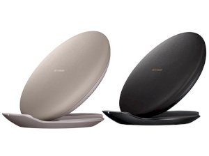 شارژر بی سیم سامسونگ Samsung Fast Charge Wireless Convertible Charger
