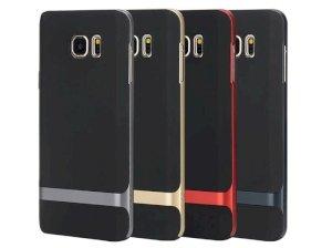قاب محافظ سامسونگ Rock Royce Samsung Galaxy Note 5