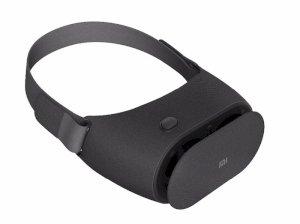 هدست واقعیت مجازی شیائومی Xiaomi Mi VR Play 2 Headset