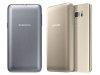 قاب شارژر اصلی سامسونگ Samsung Note 5 Wireless Charging Battery Pack