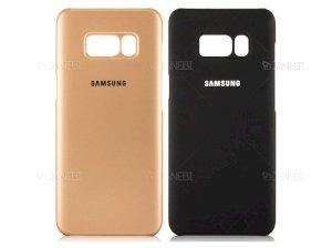 قاب محافظ سامسونگ Samsung Galaxy S8