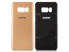قاب محافظ سامسونگ Samsung Galaxy S8 Plus