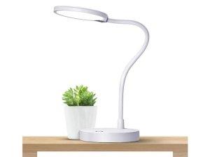 چراغ مطالعه هوشمند شیائومی Xiaomi CooWoo LED Lamp