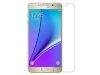 محافظ صفحه نمایش شفاف نیلکین سامسونگ Nillkin Clear Screen Protector Samsung Galsxy Note 5