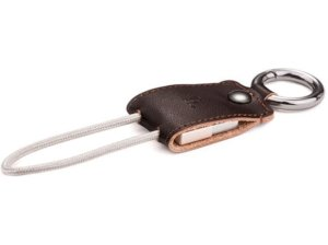 کابل شارژ میکرو یو اس بی طرح جا کلیدی HOCO Micro USB Charging Cable